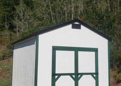 10x14-Workshop-SC-White-TC-Pendrell-Green