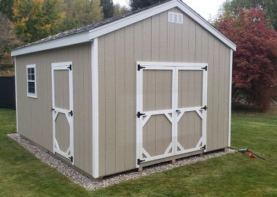 12x16-Workshop-SC-Oyster-Shell-TC-White